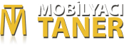 Mobilyacı Taner – Çanakkale Mobilyacı